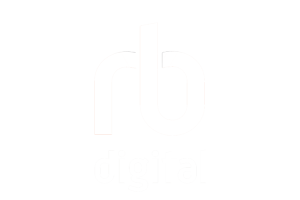 digital media, libary service, RBdigital, Digital Magazines